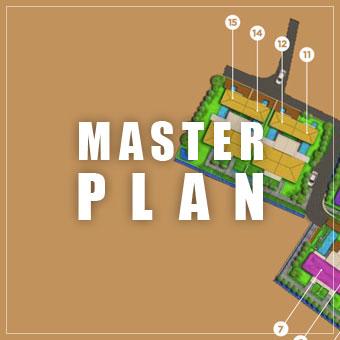 Site & Floor Plans